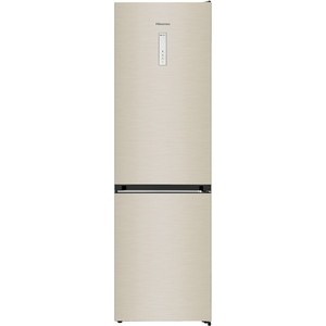 Холодильник Hisense RB-438N4FY1 холодильник hisense rd 28dr4saw