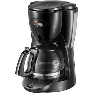 Кофеварка капельная DeLonghi ICM2.1B