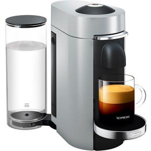 Капсульная кофемашина Nespresso DeLonghi ENV 155.S