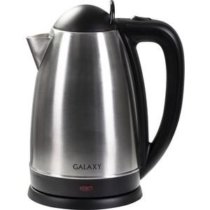 Чайник электрический GALAXY GL 0321