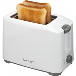 Тостер Scarlett SC-TM11019