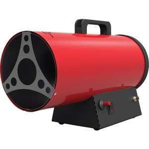 Газовая тепловая пушка AC ELECTRIC CGH-10