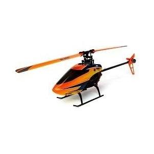 Радиоуправляемый вертолет Blade 230 S V2 RTF 2.4G - BLH1400 радиоуправляемый вертолет e sky honey bee v2 2 4g