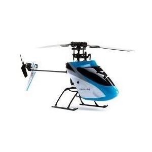 Радиоуправляемый вертолет Blade Nano S2 BNF - BLH1380