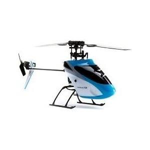 Радиоуправляемый вертолет Blade Nano S2 RTF - BLH1300