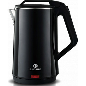 Чайник электрический Eurostek EEK-GL02B