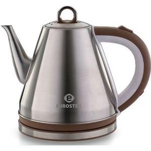 Чайник электрический Eurostek EEK-GL03B