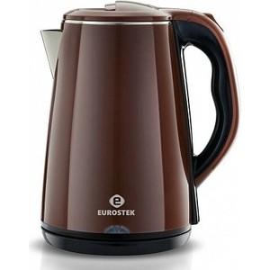 лучшая цена Чайник электрический Eurostek EEK-3010