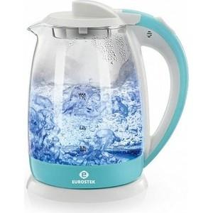 Чайник электрический Eurostek EEK-3016 цены онлайн