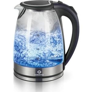 Чайник электрический Eurostek EEK-3019 цена и фото