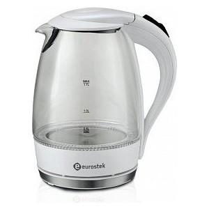 Чайник электрический Eurostek EEK-2204