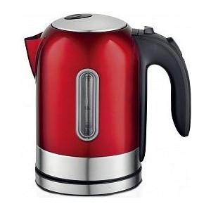 Чайник электрический Eurostek EEK-2211