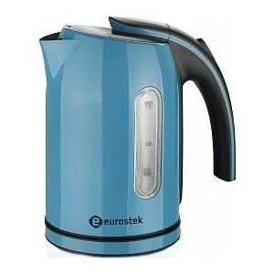 Чайник электрический Eurostek EEK-2214