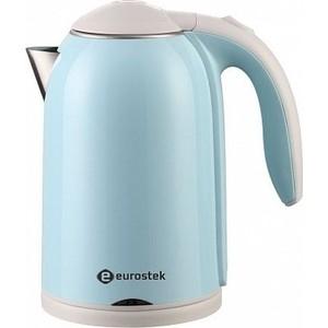 Чайник электрический Eurostek EEK-1701S