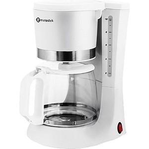 Кофеварка Eurostek ECM-6630 все цены