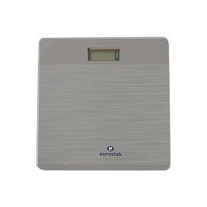 Весы напольные Eurostek EBS-3003