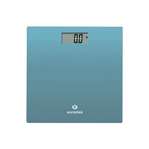 Весы напольные Eurostek EBS-2803
