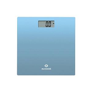 Весы напольные Eurostek EBS-2804