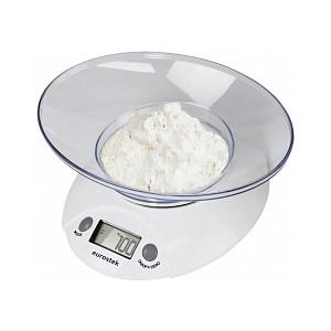 Весы кухонные Eurostek EKS-5002