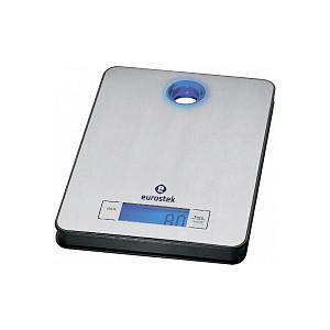 Весы кухонные Eurostek EKS-5000