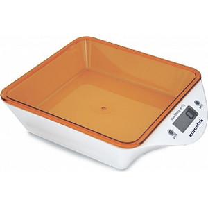 Весы кухонные Eurostek EKS-6002