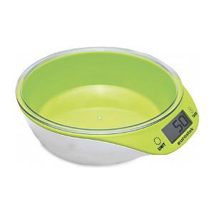 Весы кухонные Eurostek EKS-6004