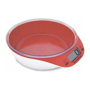 Весы кухонные Eurostek EKS-6005 цена и фото