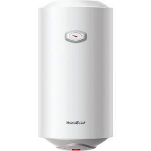 Накопительный водонагреватель GARANTERM ES 50 V