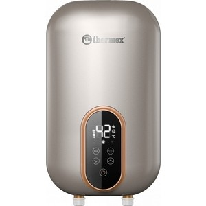 Проточный водонагреватель Thermex Chief 8500