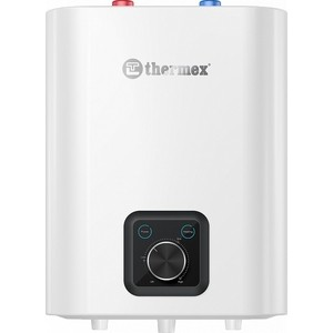 Накопительный водонагреватель Thermex Drift 10 U
