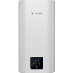 Фото - Накопительный водонагреватель Thermex Smart 30 V водонагреватель накопительный thermex ceramik 30 v