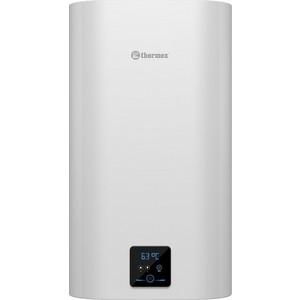Накопительный водонагреватель Thermex Smart 80 V
