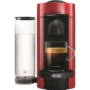 Капсульная кофемашина Nespresso DeLonghi ENV 150.R цена и фото