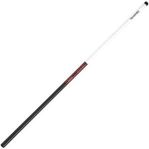 Удилище маховое Daiwa Ninja Tele-Pole 6.00м 11628-610RU