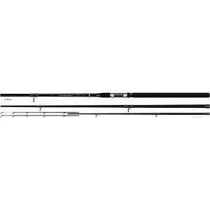 Удилище SIWEIDA фидер FORCE 3,0м композит (3сек+2хл, ) до 100г 2471530