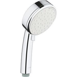 Ручной душ Grohe New Tempesta Cosmopolitan хром (2757120E)
