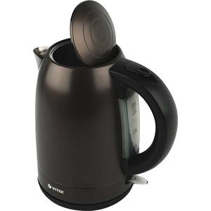 Чайник электрический Vitek VT-7032