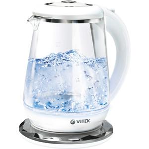 Чайник электрический Vitek VT-7051