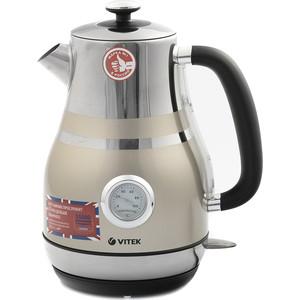 Чайник электрический Vitek VT-7068