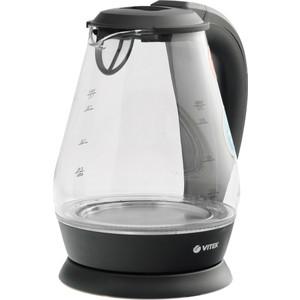 купить Чайник электрический Vitek VT-7080 дешево