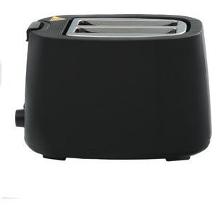 Тостер Vitek VT-7157 тостер vitek vt 7156