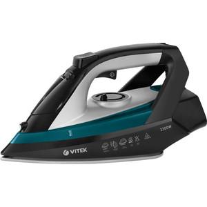 лучшая цена Утюг Vitek VT-8324