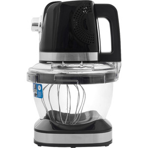 Кухонная машина Vitek VT-1434 kenwood kmc050 кухонная машина