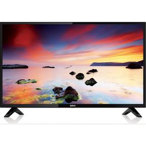 LED Телевизор BBK 19LEM-1043/T2C цена