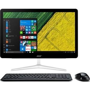 купить Моноблок Acer Aspire Z24-880 (DQ.B8VER.020) 23.8