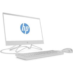 Моноблок HP 200 G3 (4YW20ES) 21.5 FHD Pen J5005/4Gb/1Tb/W10Pro