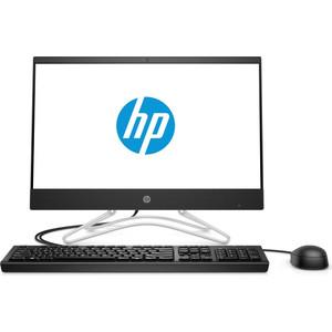 Моноблок HP 200 G3 (4YW28ES) 21.5 FHD Pen J5005/4Gb/500Gb/DOS hp pen