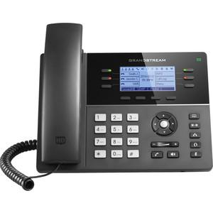 SIP-телефон Grandstream GXP-1760w