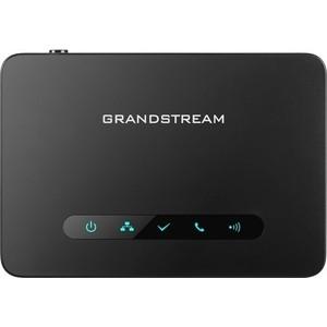 Базовая станция Grandstream DP750