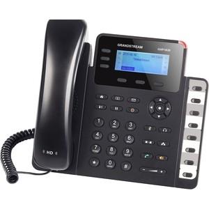 SIP-телефон Grandstream GXP-1630